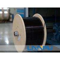 Buy cheap Enameled Square Aluminum Wire from wholesalers