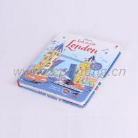 Best Story Book wholesale