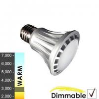 Series PAR20 LED Floodlight Warm White Dimmable 49847166图片