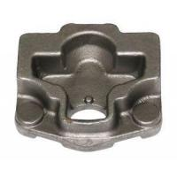 Buy cheap Hot Forging Flange Ring Forging Metal Parts According To Drawings from wholesalers