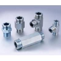 Buy cheap Carbon Steel Machining Parts Cold Forging from wholesalers
