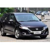 Buy cheap Odyssey 2009 2.4 from wholesalers
