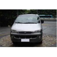 Buy cheap Rui Feng commercial vehicles from wholesalers