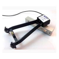 Buy cheap Axial Electronic extensometer from wholesalers