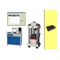 Buy cheap Hydraulic Upgrading and reconstruction of Testing machine from wholesalers