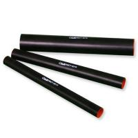 Buy cheap Heat Shrink Dual Wall Red/ Black Tubing - RSHSST from wholesalers