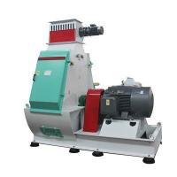 Buy cheap SFSP138X65 Hammer Mill from wholesalers