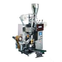 Best automatic tea bag packing machine wholesale