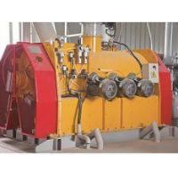 Buy cheap Protable Small Concrete Mortar Mixer Efficient Mixing Machine from wholesalers