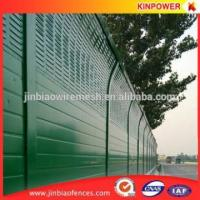 Buy cheap Soundproof wall and soundproof door(Factory) from wholesalers