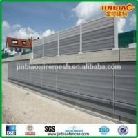 Buy cheap Hot Sale Soundproof Wall from wholesalers