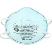 Buy cheap 3-23 Anti-acid gas mask from wholesalers