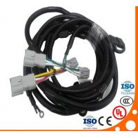 Buy cheap automotive cable3 from wholesalers