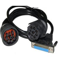 Buy cheap automotive cable4 from wholesalers