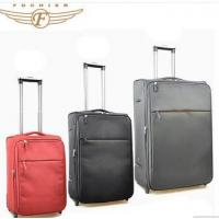 Buy cheap 1.6KG Weight Super Light Luggage for Sale from wholesalers