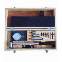 Buy cheap Electronic Digimatic Micrometer from wholesalers