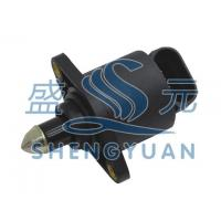 Idle Air Control Valve SY0221