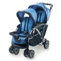 Best Duo Double Tandem Stroller by Foundations wholesale