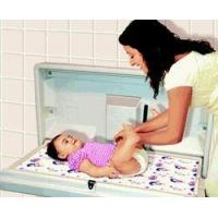 Best 6 Pack Dora the Explorer Disposable XL Changing Pads for Public Changing Stations wholesale