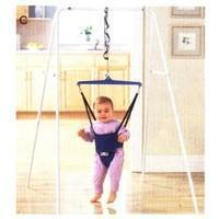 Best Jolly Jumper on a Stand wholesale