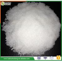 Best Food Additive Citric Acid Powder Anhydrous wholesale