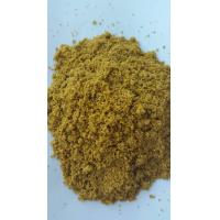 Best High Protein Animal Feed DDGS RICE DDGS wholesale