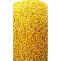 Best DDGS corn DDGS for animal feed rawmarterials (distiller's dried grains with solubles) wholesale
