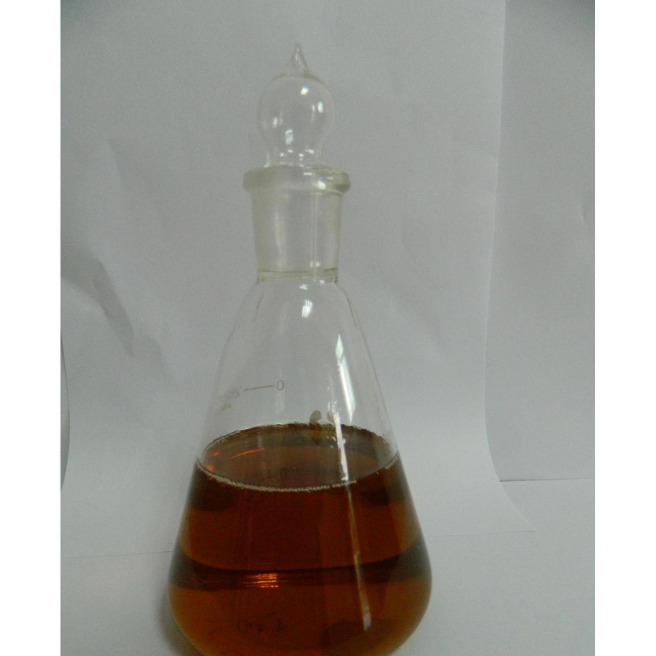 Buy cheap Pine Distilled Tall Oil DTO For Synthetic Rubber/Flotation Agents from wholesalers