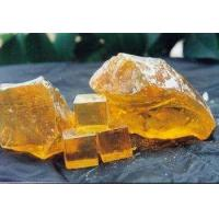 Buy cheap Pine Gum Rosin WW /G/ WG Grade From China Factory Directly from wholesalers
