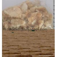 Buy cheap FUB-AKD FUB-AKD FUB-AKD FDU-PB22 FUB-AKD 5F-NNEI from wholesalers