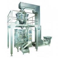 Buy cheap FL-520 vertical food packaging machine from wholesalers