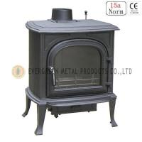 Buy cheap ST-246C Stoves from wholesalers