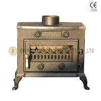 Buy cheap ST-1050SDV Stoves from wholesalers