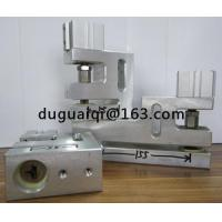 Buy cheap Coner Cut Puncher from wholesalers