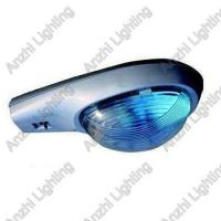 Buy cheap H.I.D. Lamp Street Lamp from wholesalers