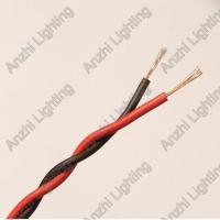 Buy cheap H.I.D. Lamp Red&Black Speaker Wire(1) from wholesalers
