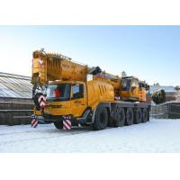 Buy cheap All Terrain GMK5095 from wholesalers