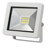 Buy cheap Industry Lighting LED-EC-FL-10 from wholesalers