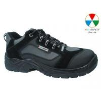 Buy cheap Stylish & Fashion Safety Shoes Item Num :GSI-1157 from wholesalers