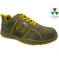Buy cheap Stylish & Fashion Safety Shoes Item Num :GSI-1357 from wholesalers
