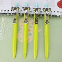 Buy cheap Banner pen GD004B from wholesalers