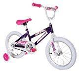 Buy cheap Kids' Bikes 1 from wholesalers