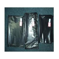 Best Disposable bag wholesale