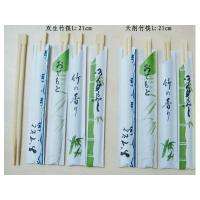 Best Japanese bamboo chopsticks wholesale