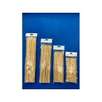 Best Bamboo stick for BBQ wholesale