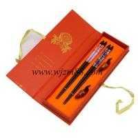 Quality LH-130 Japanese gift chopsticks wholesale