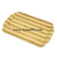 Best Bamboo Furniture P152 wholesale