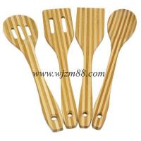 Quality Bamboo Furniture S102 wholesale