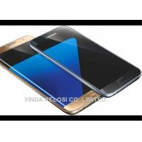 Best Multi Touch Samsung S7 LCD Screen Digitizer Assembly Excellent Return Policy wholesale