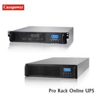 Buy cheap Pro Rack Online UPS switching power supply from wholesalers